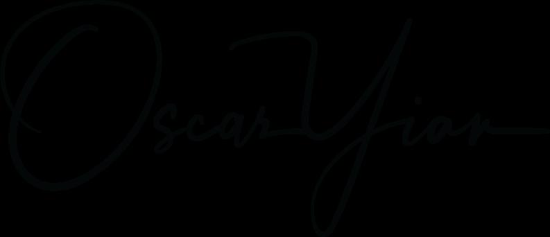 Oscar Yian